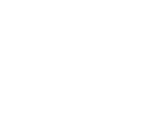 Unriba